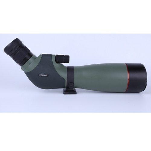 高清20-60X82观鸟镜 防雾20-60X82观鸟镜规格 昆光