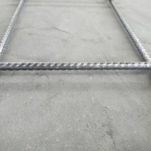 镀锌建筑加固砖带网 安平邓工 建筑加固砖带网物美价廉