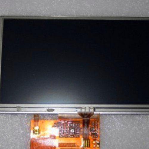 二代屏3840*2046 液晶屏 13.3寸二代屏1024*600