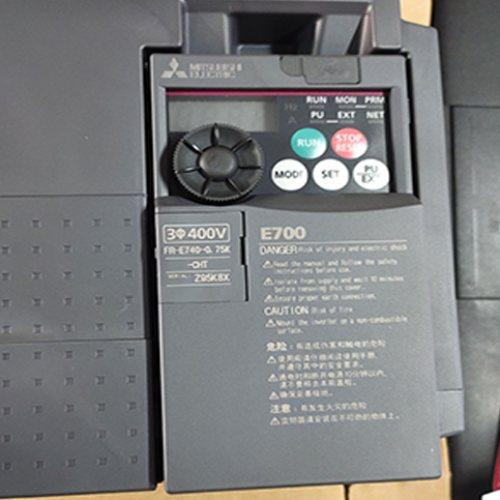 达炫贸易 低压变频器多少钱一台 通用型变频器多少钱一个