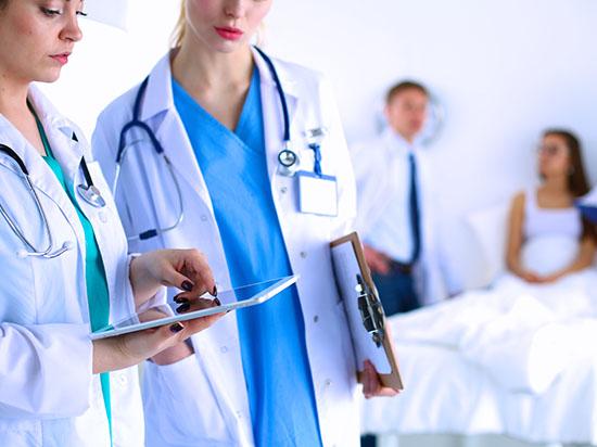 都江堰市卫计委健康管理师适合报考人群 全国通用