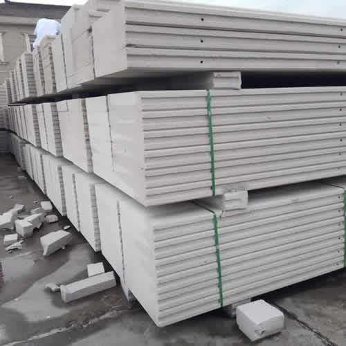 江苏ALC隔墙板 澳来优建筑 1000平方ALC隔墙板价格
