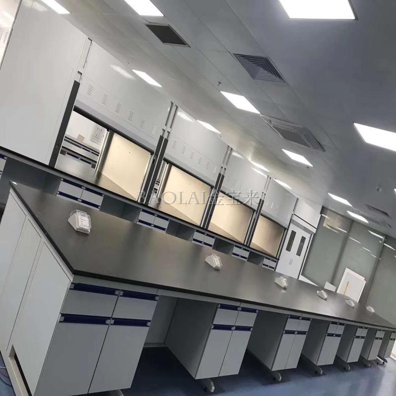 实验室实验室家具 实验桌 测试桌