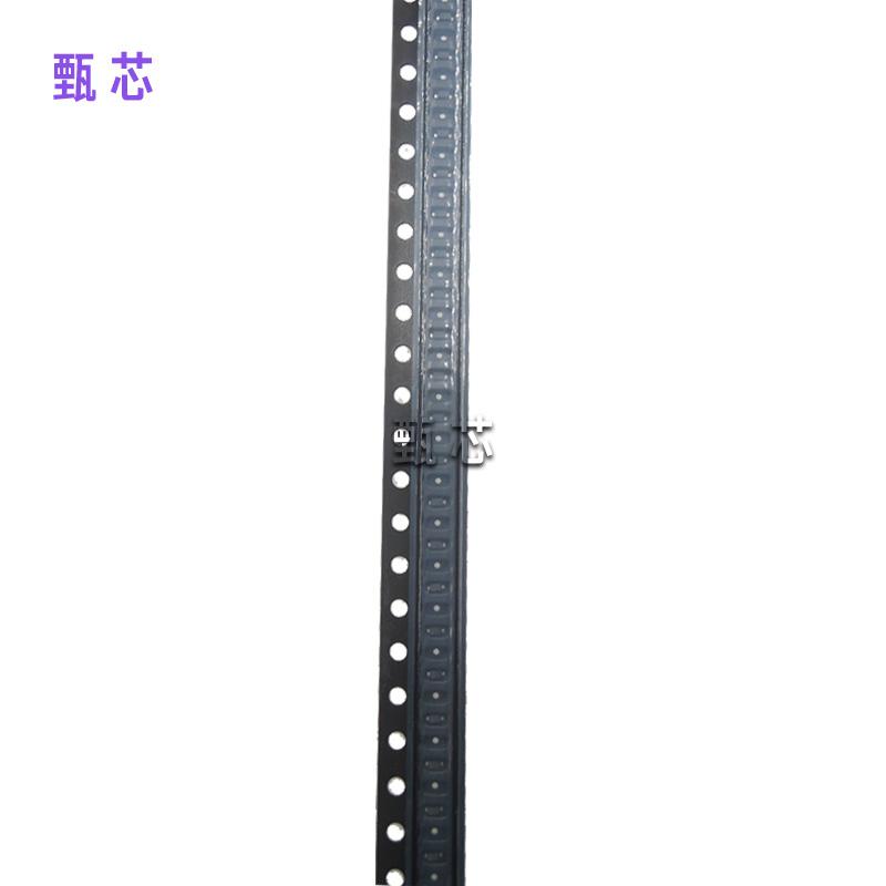 供应XBS053V15R-G 肖特基二极管