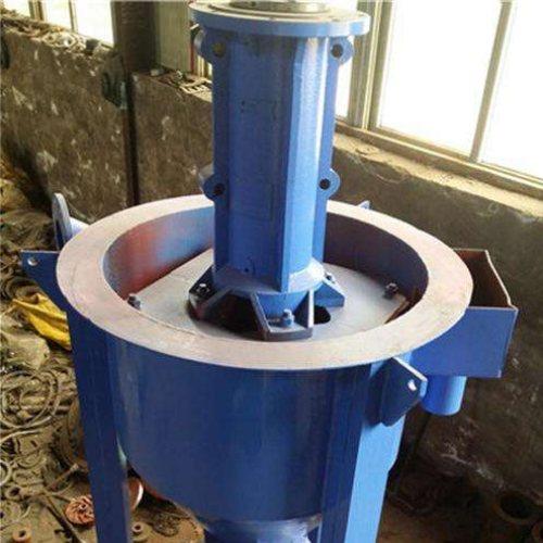 耐磨消防泡沫泵 博泰泵业 耐磨消防泡沫泵生产厂 消防泡沫泵