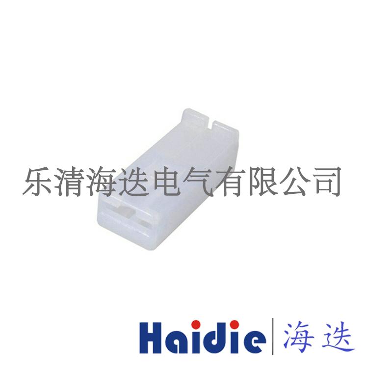 供应AMP芯连接器/接插件/汽车护套/接插器/五金端子