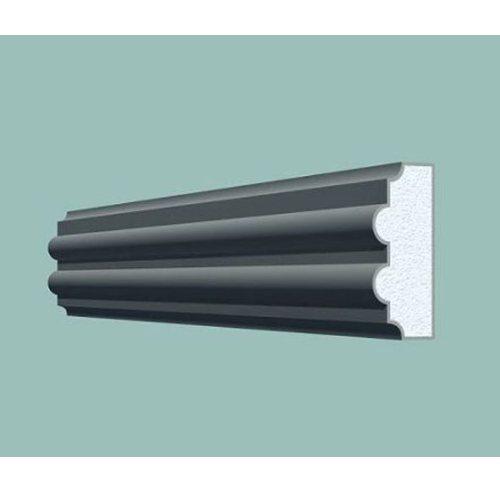 聚苯板装饰线条哪家强 河北林迪 热固型聚苯板装饰线条哪里有
