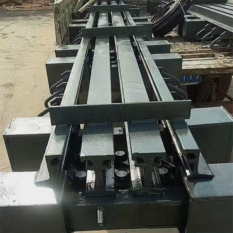 Z160型桥梁伸缩缝陆韵伸缩缝过硬的技术设计生产