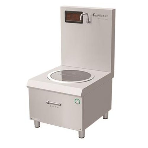 商业电磁灶定制 炉旺达 商业电磁灶 商业电磁灶品牌