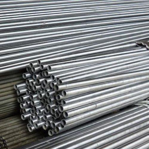 16mn精密合金钢管批发报价 q345b精密合金钢管批发报价 福日达