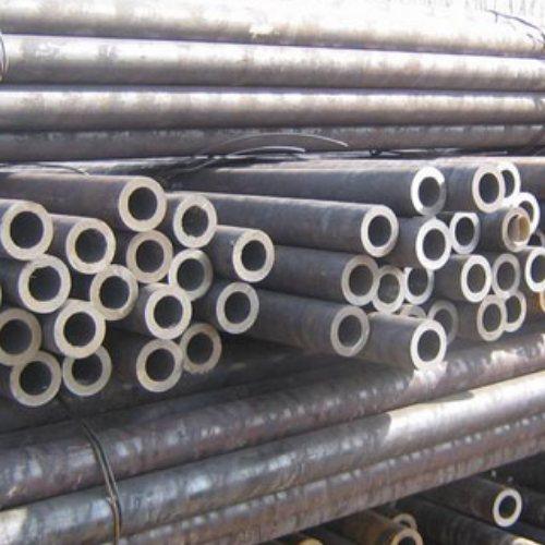 福日达 陕西厚壁无缝钢管加工切割零售