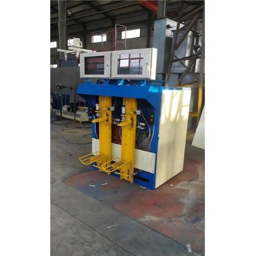 腻子粉包装机规格 成铭机械 生产腻子粉包装机用途