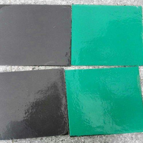 富辰 金属管道玻璃鳞片涂料施工方案