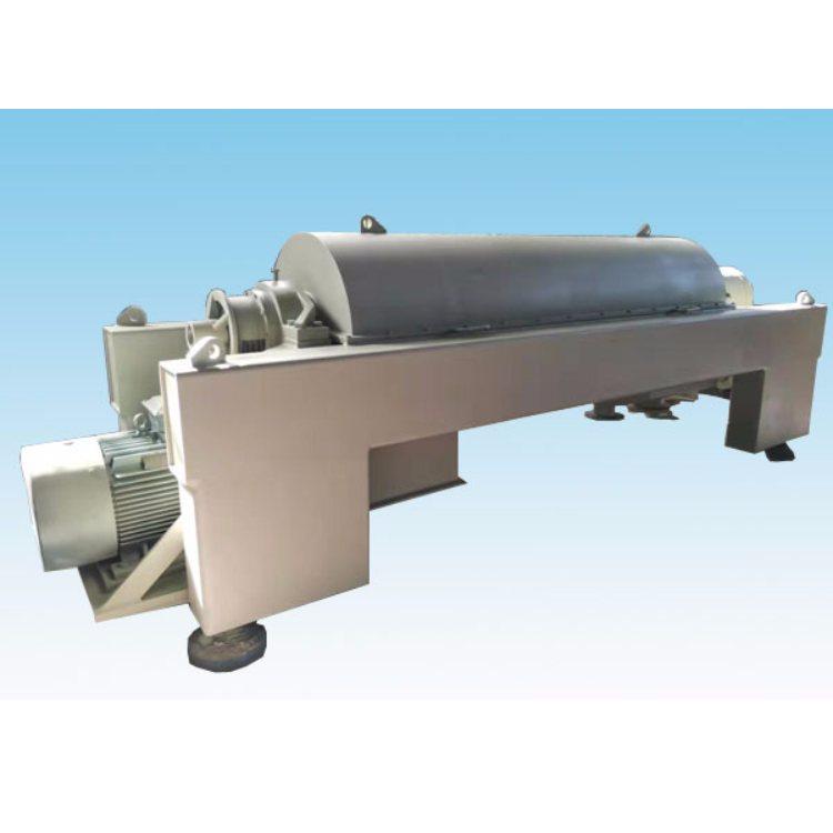 热销水处理设备 无锡福乐 水处理设备报价