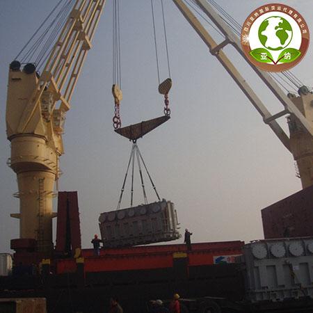 专业承接国际货运 国际货运价格 国际货运公司