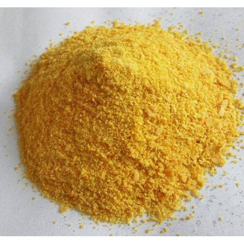 东方净化 食品级聚氯化铝适用范围 固体聚氯化铝