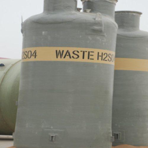 伟通 立卧式储罐玻璃钢储罐树脂 玻璃钢储罐工艺 尺寸玻璃钢储罐