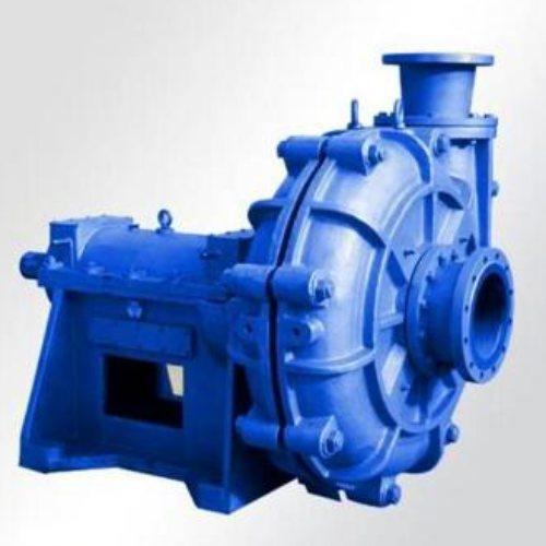 100ZJ-42液下渣浆泵护板 汇强 矿山输送液下渣浆泵护板