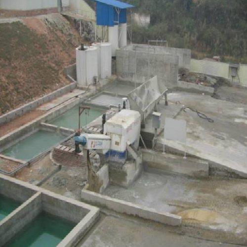 环保滚筒式砂石分离机质量 滚筒式砂石分离机报价 百斯特环保