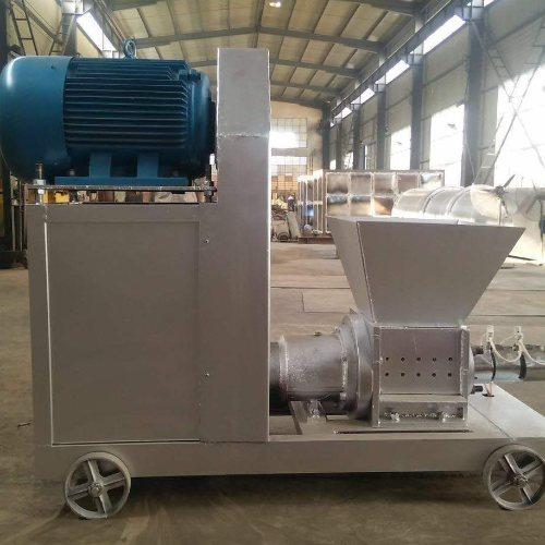 木炭机  优质木炭机  机制木炭机  秸秆木炭机  机制木炭机