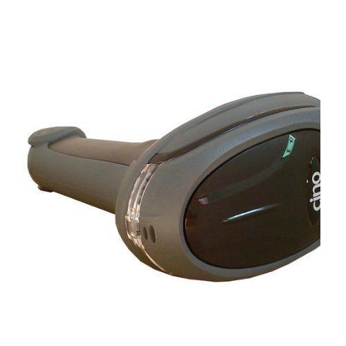 CINO 伟斯一维手持式扫描器公司 CINO 伟斯