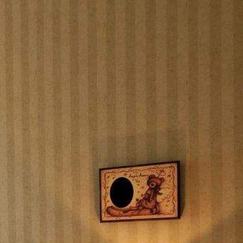 手绘手绘墙纸 湖北手绘墙纸辅料 动画手绘墙纸辅料 云华艺佳