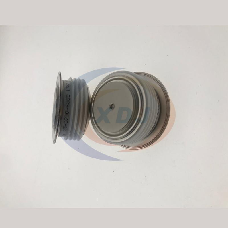 无中间环节-销售PRX可控硅T720084504DN高性能高品质