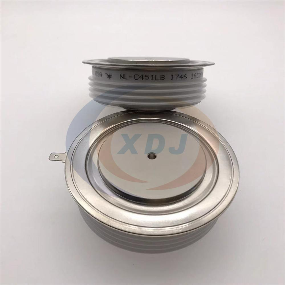一级代理PRX可控硅TA20101803DH型号齐全
