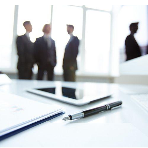 峻岭 专业商标注册的费用 代理商标注册的费用