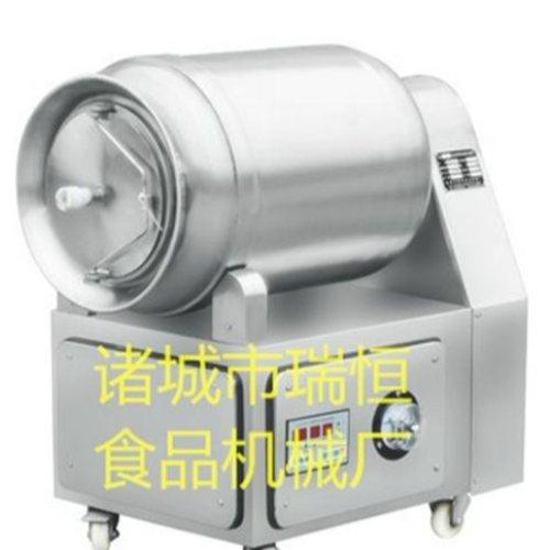 瑞恒 出售复合混料机型号 出售复合混料机原理 复合混料机