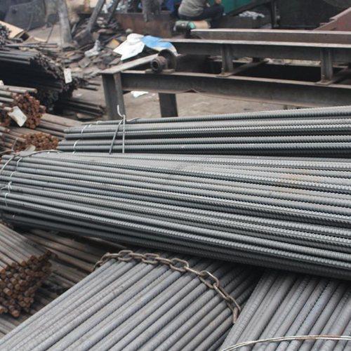 专业批发锚杆 支持加工定做锚杆 航乾工矿配件 质量可靠