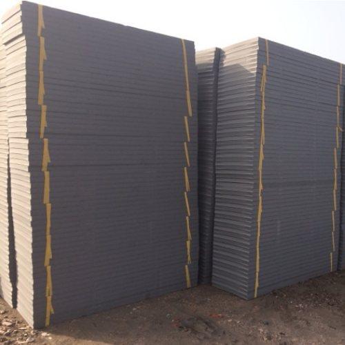 武汉兄弟牌挤塑板 外墙保温施工XPS挤塑板联系电话