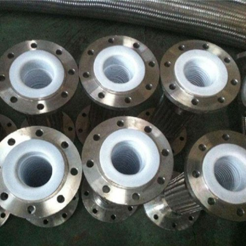 耐高温金属软管批发 嘉森科技 金属软管定制