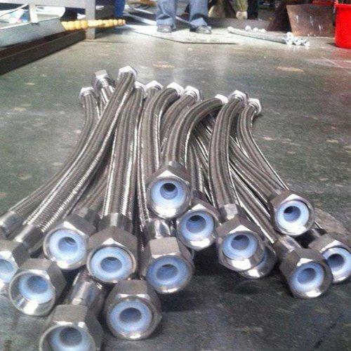 高温金属软管定做 不锈钢金属软管生产商 嘉森科技