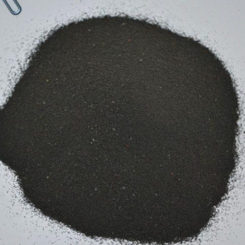 污水处理碱式氯化铝含量 东方 固体碱式氯化铝