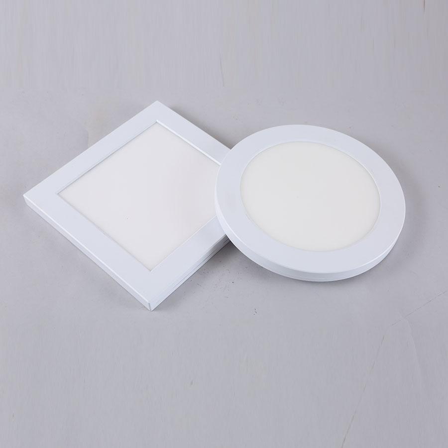 LED感应灯具 智能户外LED感应灯红外感应灯生产厂家直销欢迎选择
