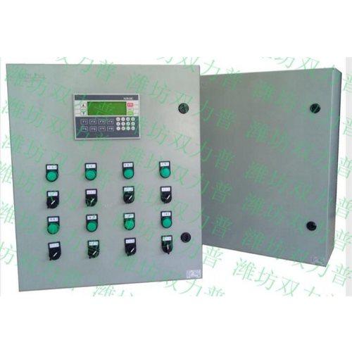 温度控制仪器 双力普 智能型温度控制仪器报价