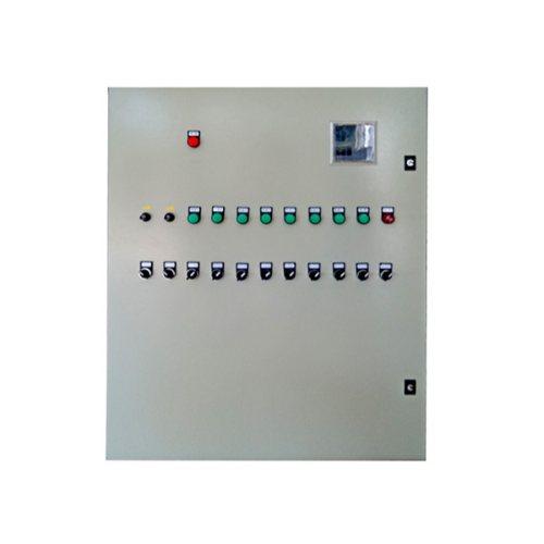 鸡舍温度控制箱质量 鸡舍温度控制箱供应商 双力普