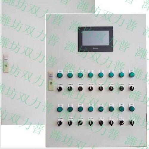 鸡舍温度控制仪表生产商 智能型鸡舍温度控制仪表销售 双力普
