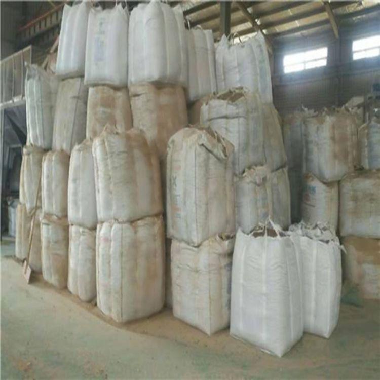 化学清灰剂直销 烟道灰垢助燃除渣清灰剂产品