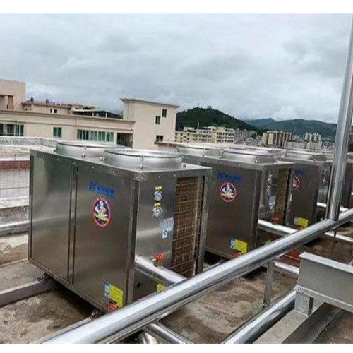儿童游泳池设备工程 AQUA爱克 儿童游泳池设备公司