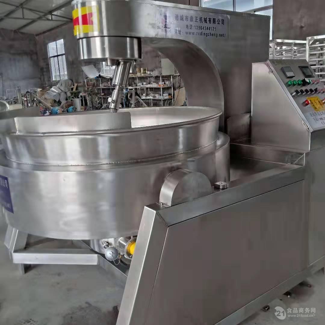 供应新品液压式压饼机 厂家