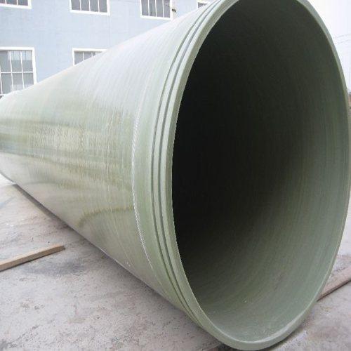 铭信 工程用出口供水管道采购 优质出口供水管道定型定制