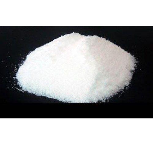 鼎源 化工元明粉生产工艺 副产元明粉标准 副产元明粉经销商