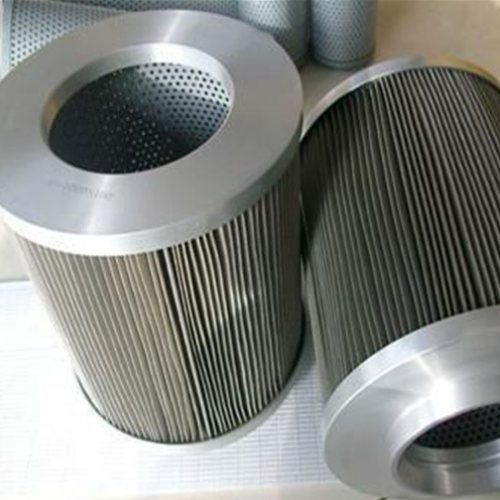 优质黎明吸油滤芯供应 天苑 国产黎明吸油滤芯供应
