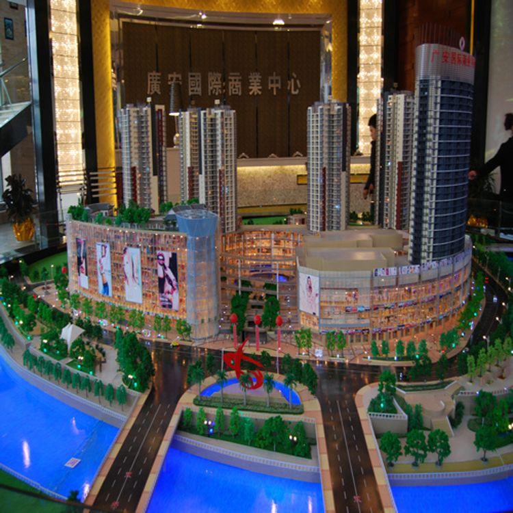 金雕 商业模型 商业模型设计 重庆商业模型设计
