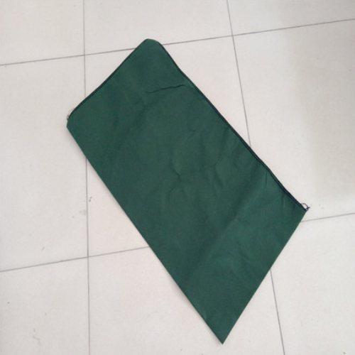 通佳 生态袋施工铺设流程 园林绿化生态袋使用方式