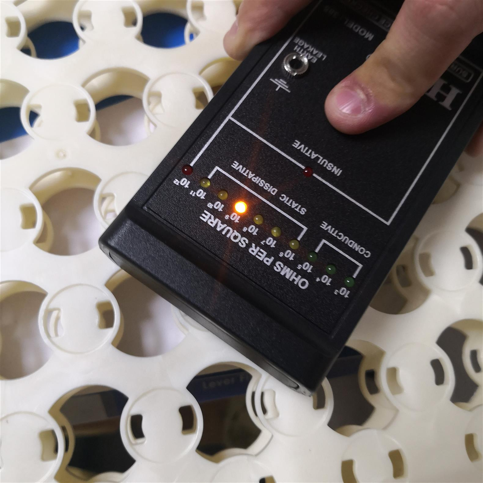 沈阳EMI电磁屏蔽TPR 热塑性橡胶材料 质量稳定