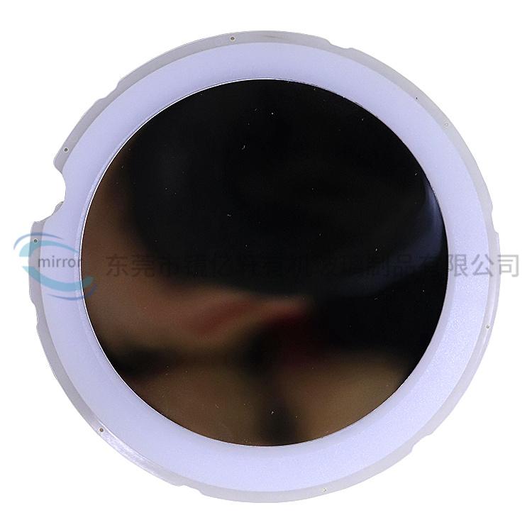 特价放大镜,品质保证,价格优惠 欢迎选购
