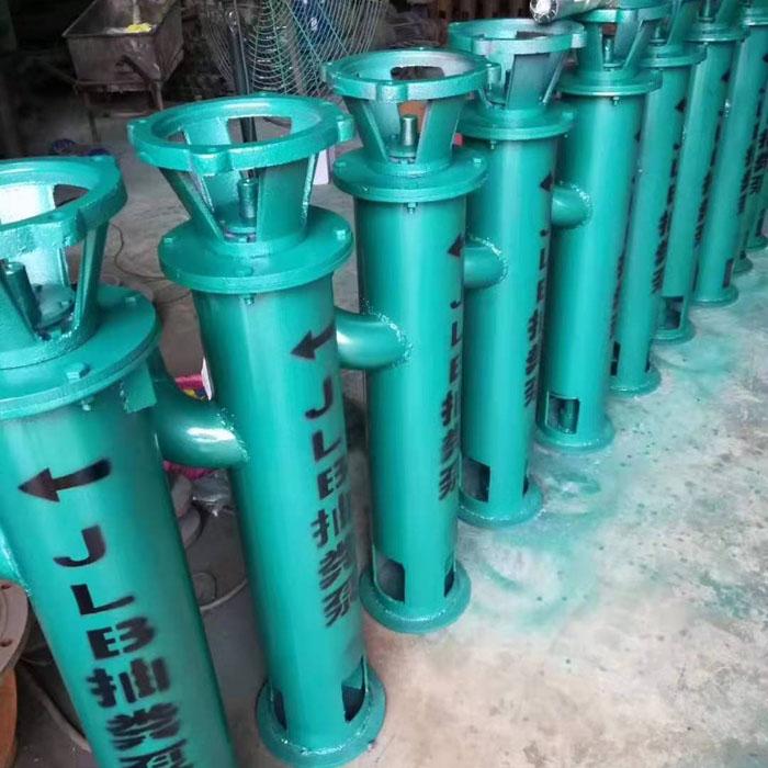 农业泵清淤泵报价 农业泵清淤泵批发 清淤泵报价 安海